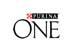 Purina One® Logo