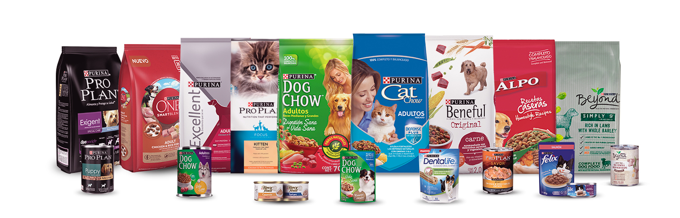 Purina Productos Costa Rica img