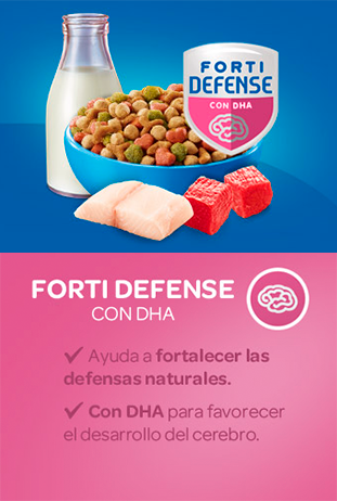 FORTI_DEFENSE_DHA