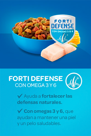 FORTI_DEFENSE_OME