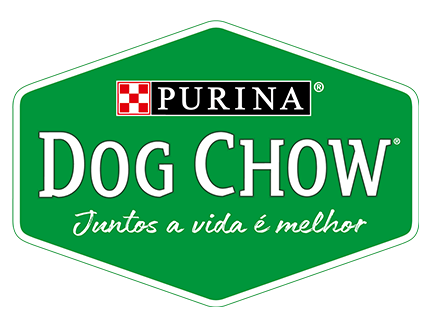 BP-Dog Chow
