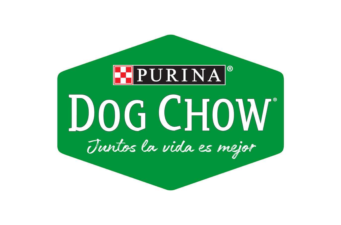 Purina® Dog Chow México