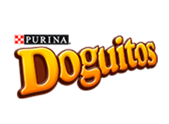 Purina Doguitos® Logo