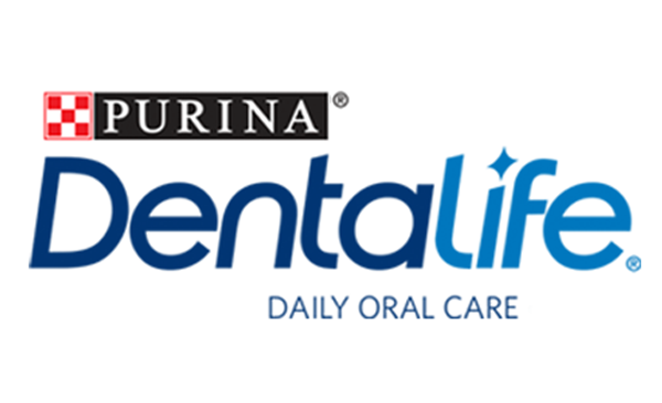 Purina® Dentalife®