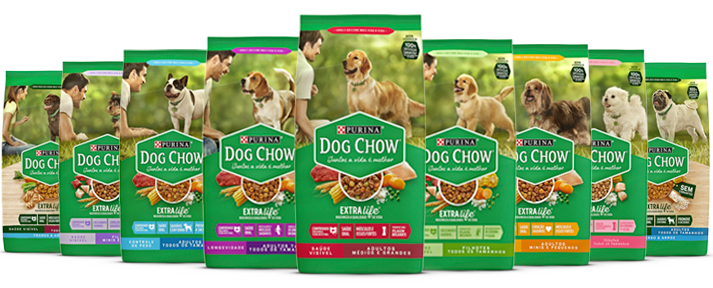 Purina®-Dog Chow®-brazil-productos