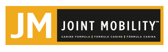 Purina-Pro-Plan-Joint-Mobility-Logo_0.png