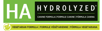 Purina-Pro-Plan_-Hydrolyzed-Perros-Logo.png