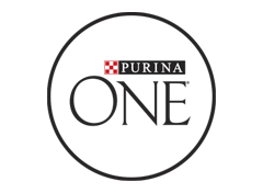 logo-purina-one