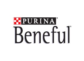 purina beneful logo img
