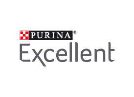 Purina® Excellent México