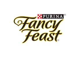 fancy feast logo ok