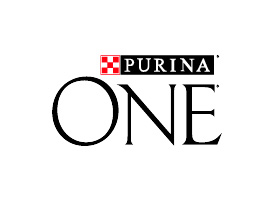 Purina® One México