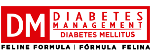 Pro Plan® Veterinary Diets Diabetes Management