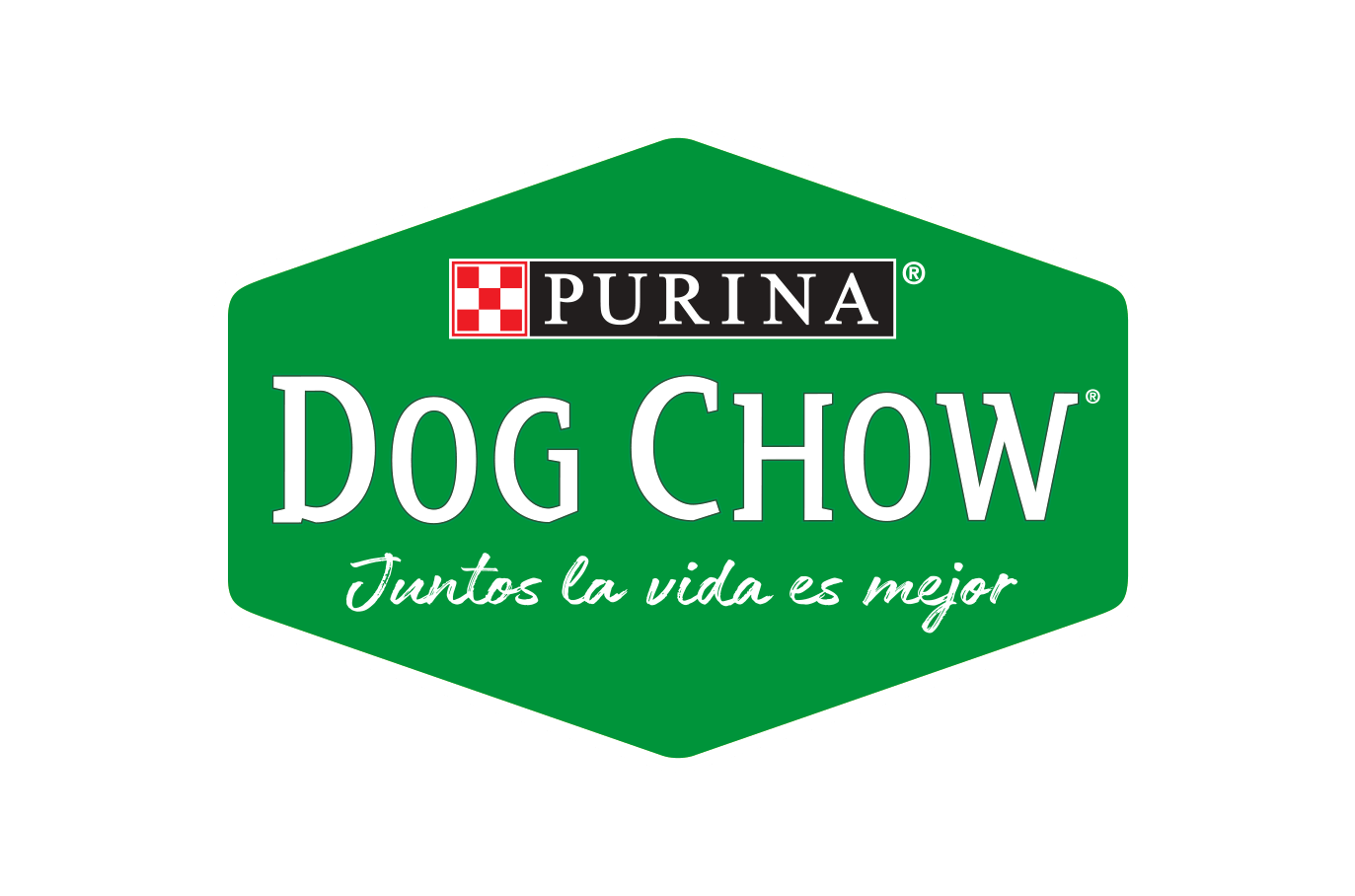 purina-dog-chow