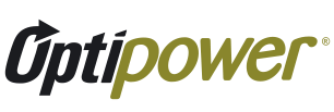 Pro Plan® Optipower