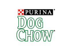 dog-chow-purina