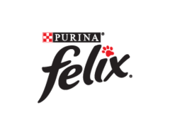 Logo_PurinaFelix