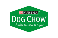 Logo Purina® Dog Chow