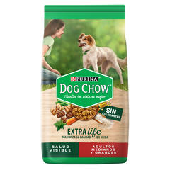 Purina® Dog Chow®-adultos-medianos-y-grandes-sin-colorantes 1.jpg