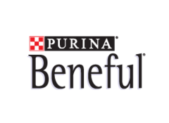 Logo Purina® Beneful®