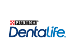 Logo Purina® Dentalife®
