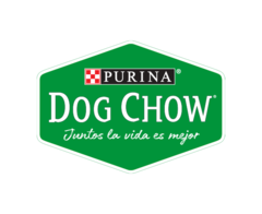 Logo Purina® Dog Chow®
