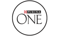 Purina-One-Logo-1.png