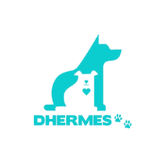 dhermes.png