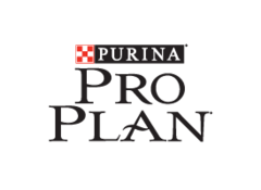 Logo_PurinaProPlan