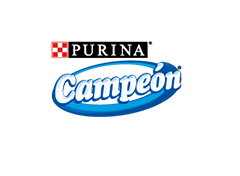purina-campeon-logo