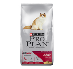 Purina® Pro Plan® adult producto