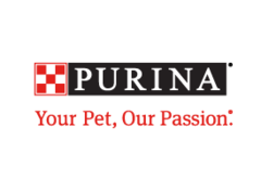 BP-Purina