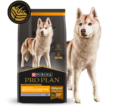 Pro Plan Perros Sensitive Digestion