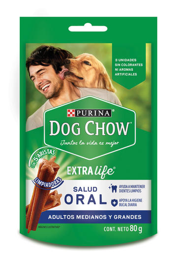 purina-dog-chow-salud-oral-adultos-medianos-y-grandes.jpg