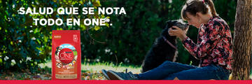 Purina One Banner producto img
