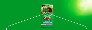 Purina Dog Chow banner cachorros minis y pequeños img