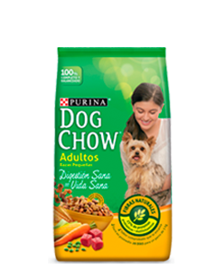 DOG CHOW ADULTOS 2 adapted