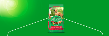 Purina® Dog Chow® Salud Visible Adultos Medianos y Grandes