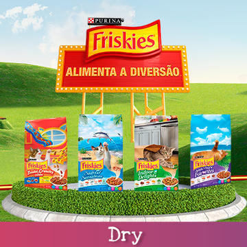 purina friskies dry img