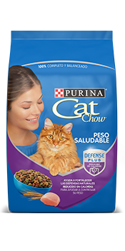 Purina Cat Chow Empaque_AdultoPesoSaludable img