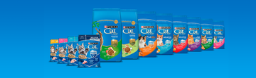 Purina Cat Chow Familia de productos img
