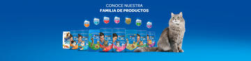 productos cat chow Colombia