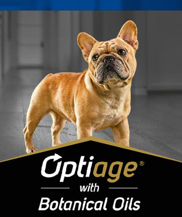 Optiage Perros
