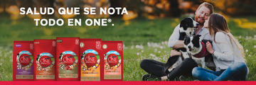 Purina® ONE