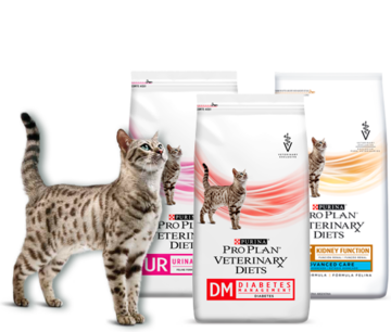 PURINA® PRO PLAN® VETERINARY DIETS GATOS.png