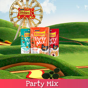 purina friskies party mix img