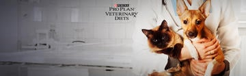 Purina Pro Plan® Home Veterinary Diets