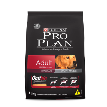 Purina® Pro Plan® Adult Razas Medianas_0.png