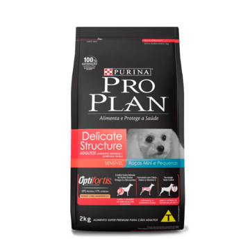 Purina® Pro Plan® Delicate Structure Pequeñas.png