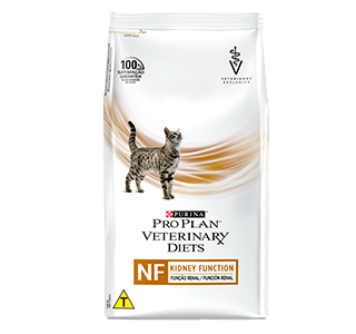 Purina® Pro Plan® Gatos Kidney Function Feline